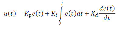 Figure_2_-_PID_equation