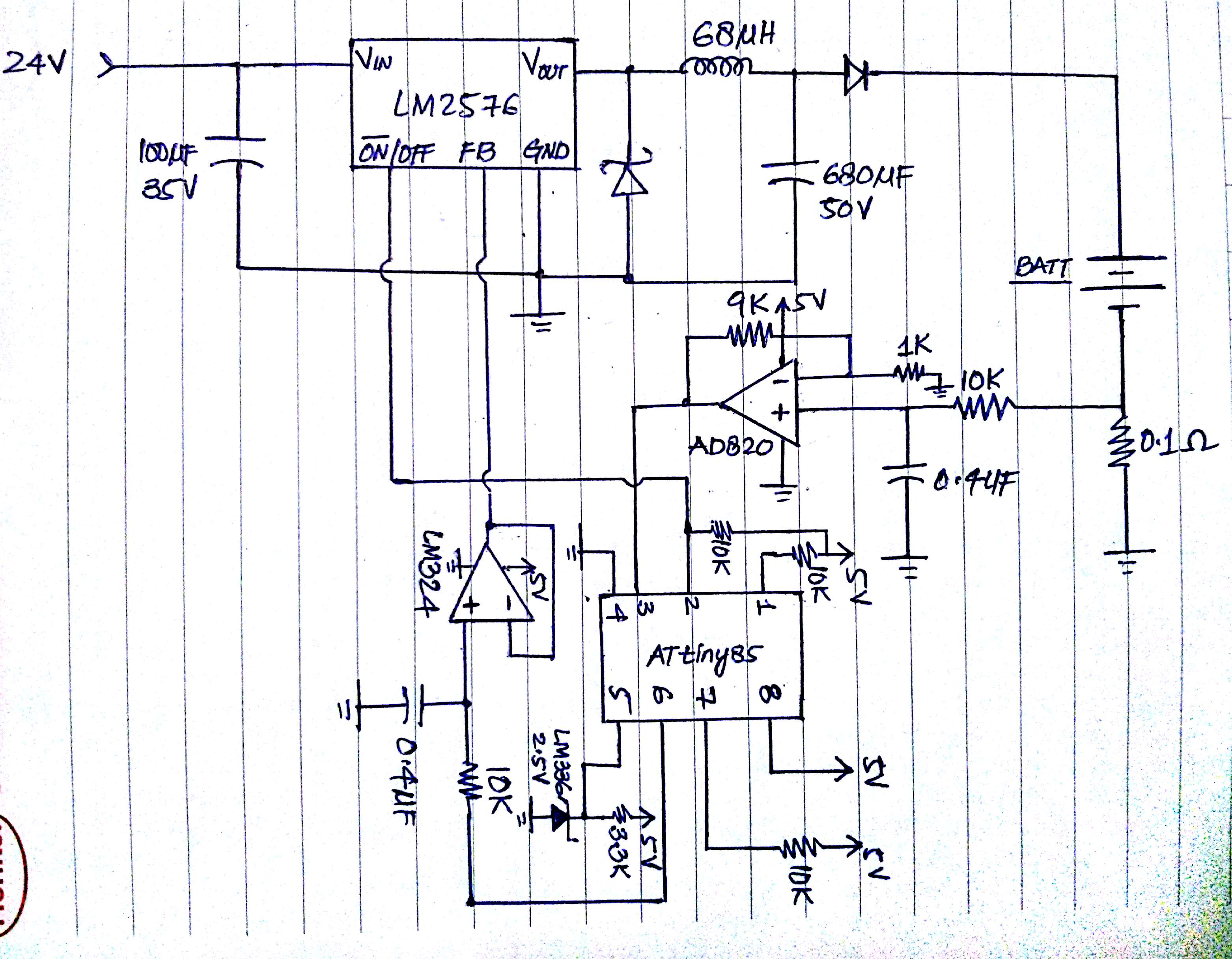 Pid Wiring Diagram With Heat Sink Posts Jld612 Lonetechnologist Traeger Grill