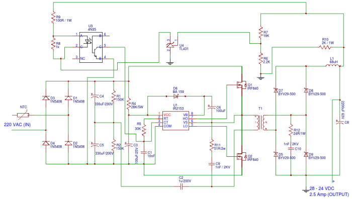 new-schematic-2